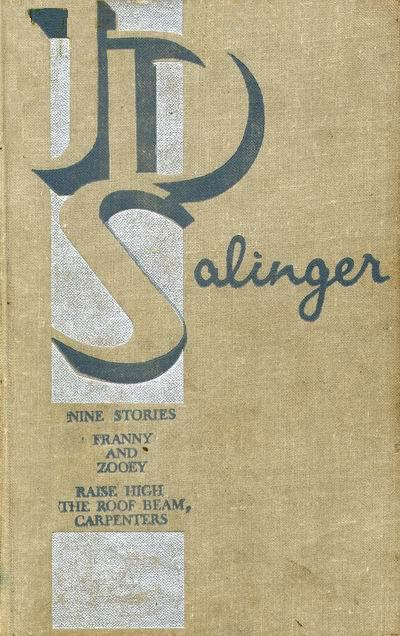 http://ae-lib.org.ua/salinger/Covers/Nine-progress.jpg